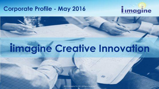 creative profile picture ideas